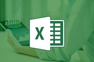 excel2016-1