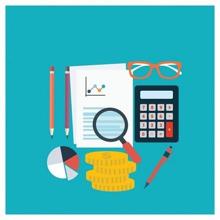 نقش اکسل حرفه ای در شغل حسابداری