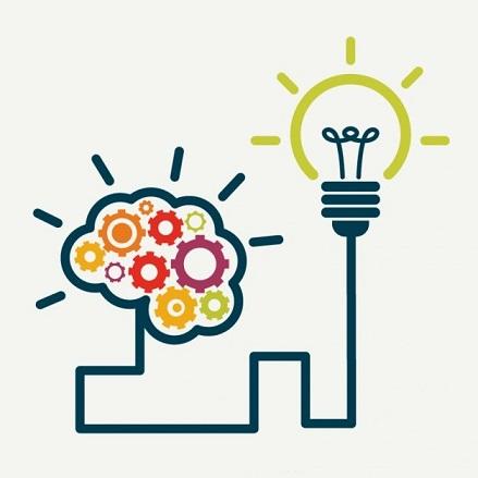 نقش اکسل حرفه ای در هوش تجاری