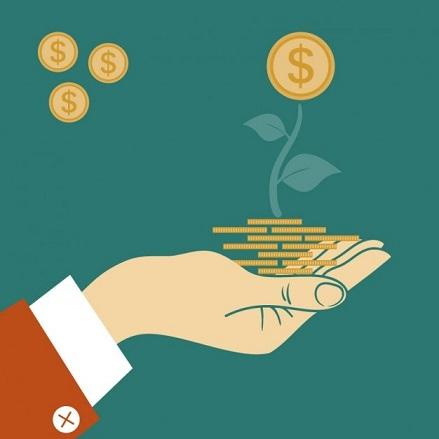 نقش اکسل حرفه ای در تحلیل سرمایه گذاری