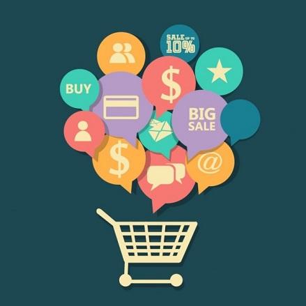 نقش اکسل حرفه ای در شغل بازاریابی