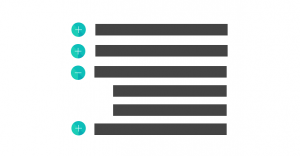 گروه بندی داده ها در اکسل