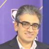 Parham Khiabani