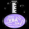 آموزش VBA در اکسل