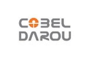 Cobel Darou Co