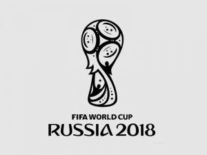 فایل اکسل جام جهانی 2018