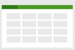 Excel Board
