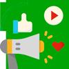 ویدئو آموزش ساخت داشبورد در اکسل