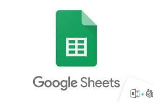 Google Sheet Introduction Cover-min