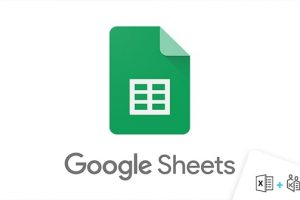 Google Sheet Part 4- Cover-min