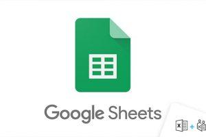 Google Sheet Part 4- Cover-min