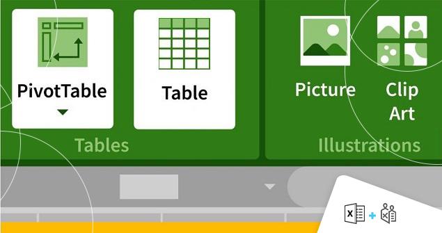 فرمول نویسی در Table