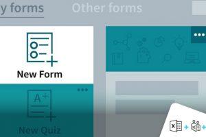 Google-Form-&-Google-Sheet-Cover