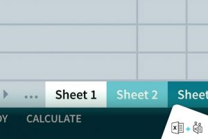 Vlookup-across-multiple-sheets