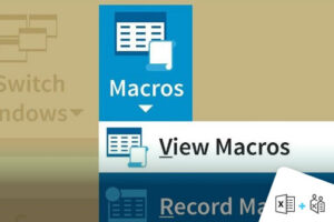 Macros-Cover-Optimized