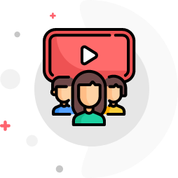 video-educational
